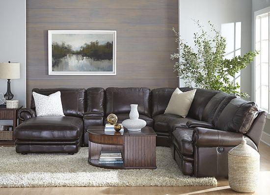 Http://www.havertys.com/furniture/bentley