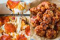 23 cauliflower recipes microwave