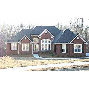 HousePlans.com 59-175