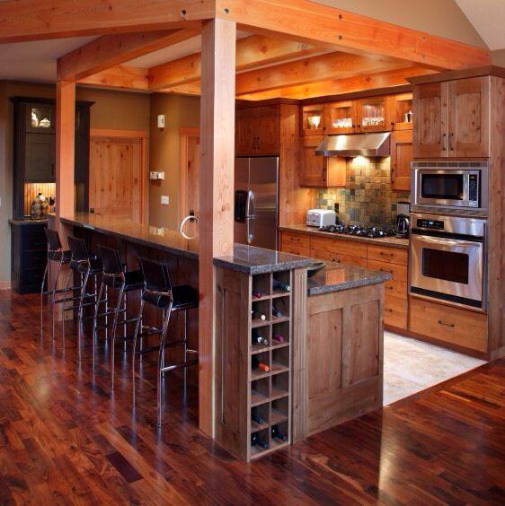 Best 25 Barn Wood Floors Ideas On Pinterest