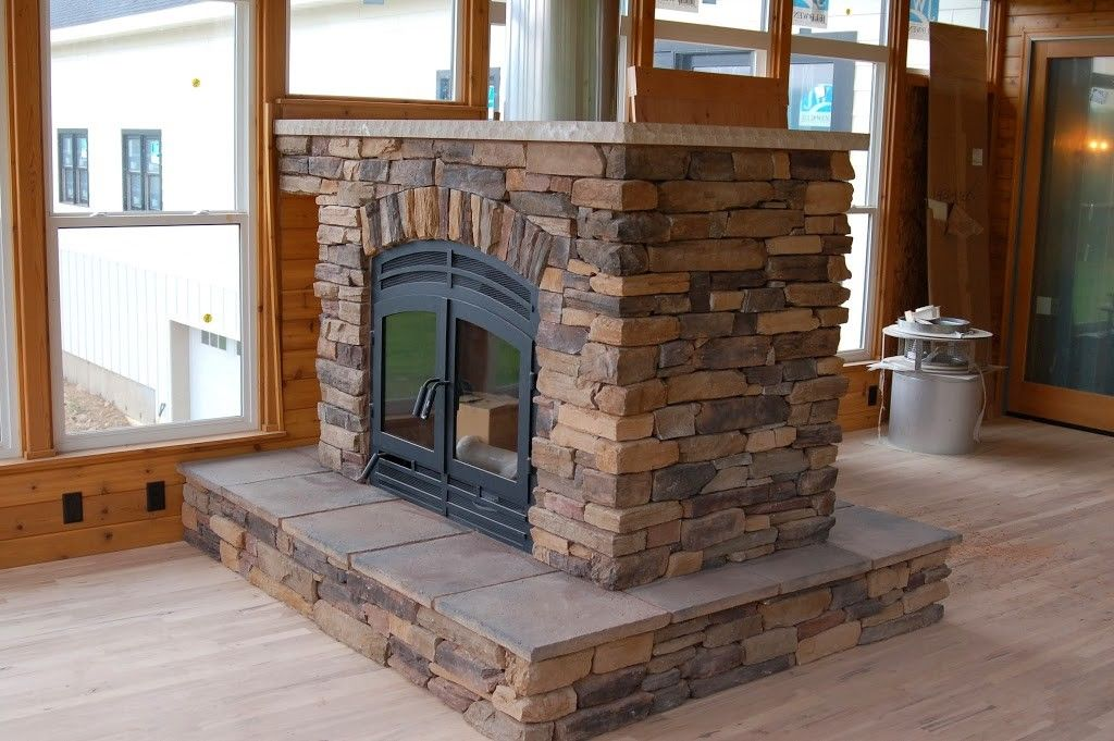 Recent Fireplace Projects By Fireplace Stove Heat