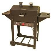 The Holland Grill Liberty Propane Gas Grill Hgg421900 For Sale Holland Grill Propane Gas Grill Propane Grill