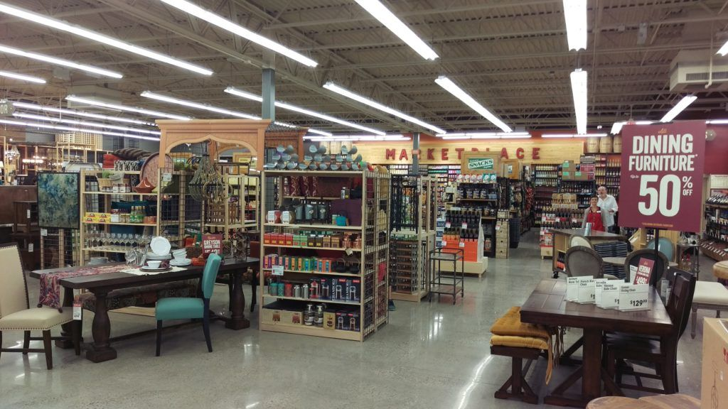 Cost Plus World Market Framingham Store Work Ideas In