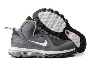 best service ca045 03523 usd 68.83 220.27  air max lebron 9 white cool grey mens shoes