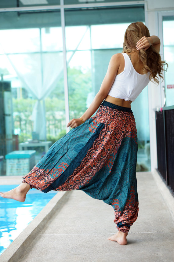 612d44bcb8f15 Wellcome to MaeYing Shop ❤ Promotion Discount for you ❤ ❤ purchase more  than 5 pieces Get FREE 1 Pants ( customer can choose Color ... but will get