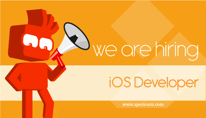 job code no of openings 1 job description we are hiring ios developers with experience creating iphone ipad apps from initial design to deployment. Resume Example. Resume CV Cover Letter