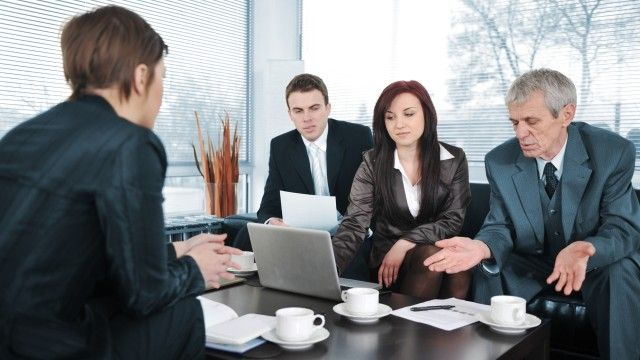 Avoid Asking Interview Questions Where The Answer Is Easy To Find