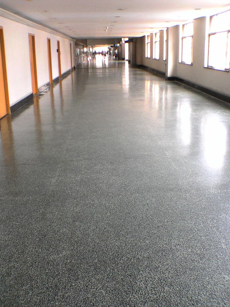 windermere sealing a re polishing for after tips tiles terrazzo floor black stone and cleaning white floors