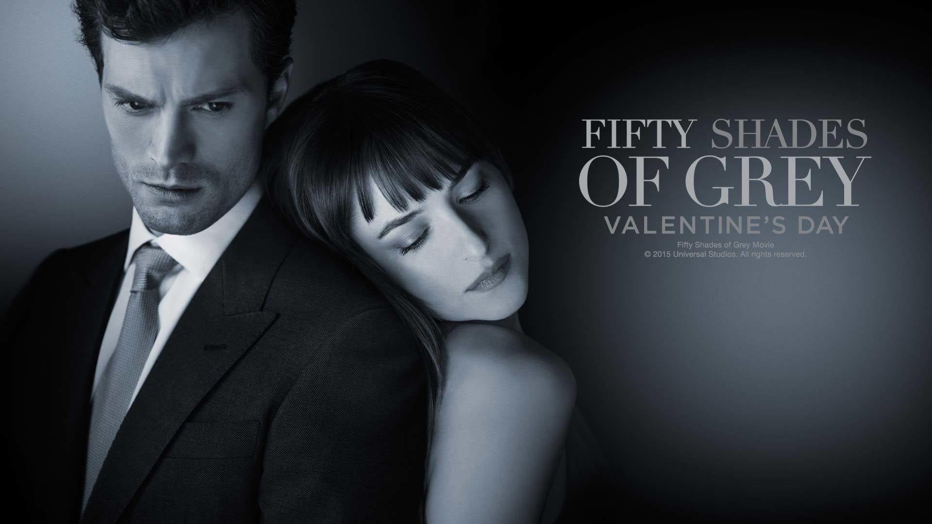 A Szurke Otven Arnyalata 2015 Putlocker Film Complet Streaming Anastasia Steele Egy Irodalo Shades Of Grey Movie Fifty Shades Of Grey Fifty Shades Darker