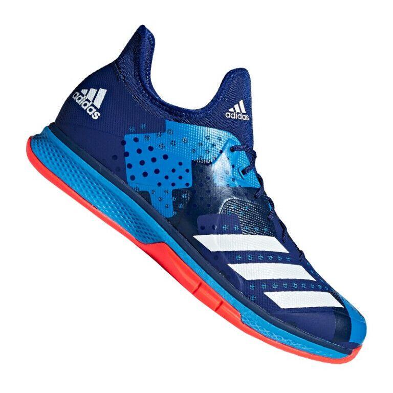 adidas handball shoes 2018