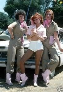 Pinky tuscadero roz kelly bing images roz kelly pinterest pinky tuscadero roz kelly bing images sciox Gallery