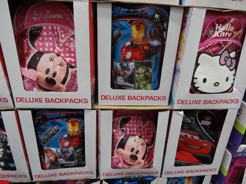 041757944d3 Backpacks At Costco For School . url  http   cuteshoesesh.blogspot.