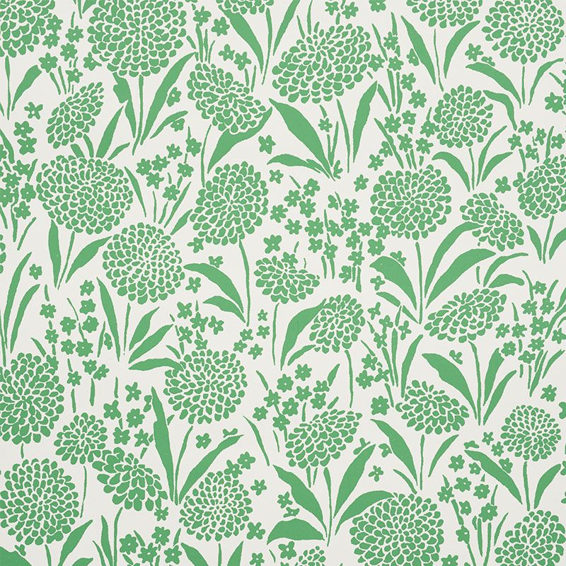 There S Now A Range Of Beautiful Temporary Engagement: A Designer's Best Resource For Wallpaper For Any Decor