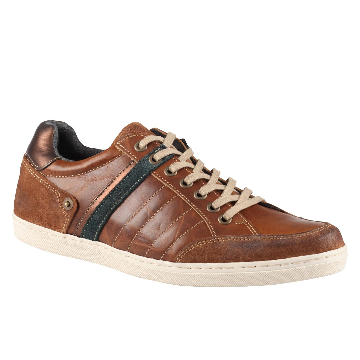 5ef519eb14d BOUMAN - sale s sale shoes men for sale at ALDO Shoes.