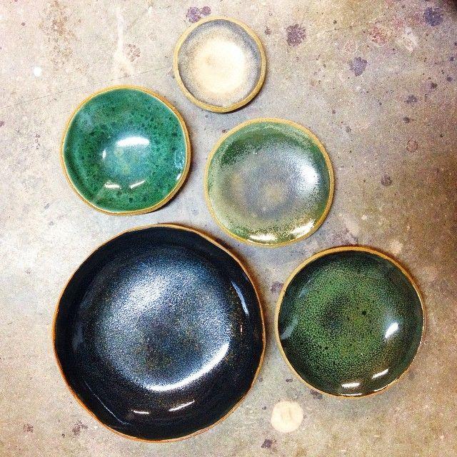 Photo from _lisaomm_ceramics_