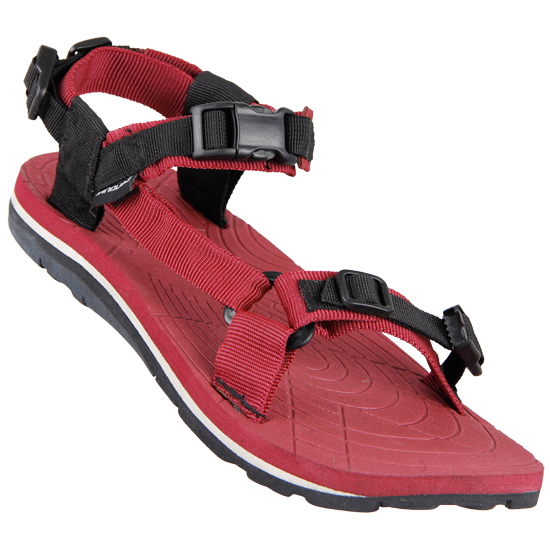 d63769aaa2a Sandugo Sandals is a national brand this sandals was use by a mountaineers  because of its extreme toughness to endure the trail…