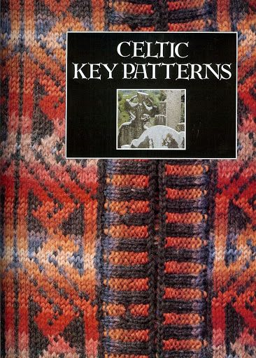 Pin By Szilvia Barta On Books Magazines Knitting Knitting