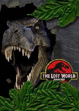 """The Lost World Jurassic Park 1997 À¶± À¶± À·ƒ À¶± À¶¯ À·€ À¶± À¶à¶ºà¶± À·ƒ À·""""ල À¶‹à¶´à·ƒ À¶» À·ƒ À·ƒà¶¸à¶Ÿ Jurassic Park The Lost World Full Movies Online Free"""