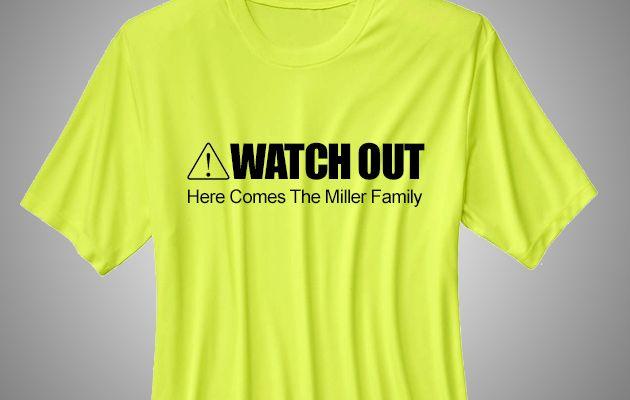 17 Best Cruise Quotes On Pinterest: 13 Class Reunion T-Shirt Slogans