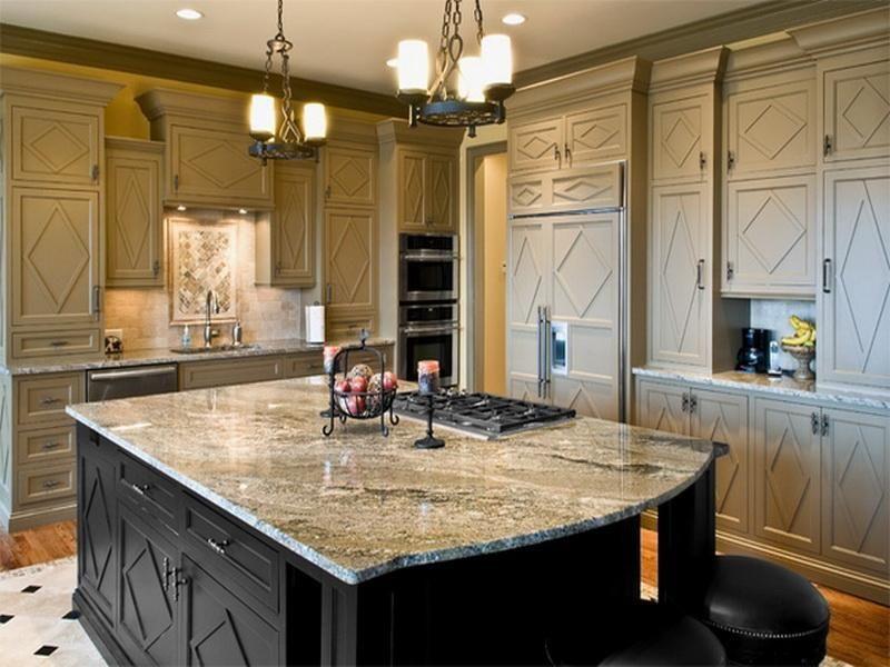 Ideas:Bianco Antico Granite For Modern Countertops Surface Bianco Antico Granite Images