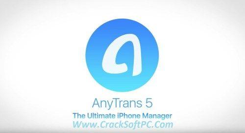 anytrans license code 2017 mac