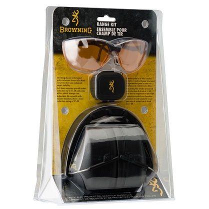Soft Sponge Foam Arrow Head Accessories Fit for Archery Hunting Games Black