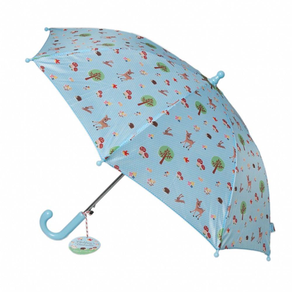 Paraguas Naturaleza Anilames