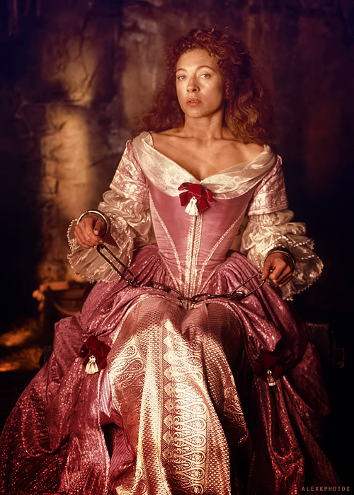 moll flanders madame bovary the In the novel madame bovary by gustave flaubert, one is introduced to charles bovary as a young school boy who tries too hard to fit in moll flanders, madame bovary, & the joys of motherhood essay - moll flanders.