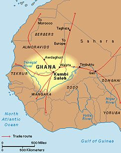 Ghana In Africa Map.Ancient Ghana Empire Accra Ghana In 2019 Africa Map Ghana