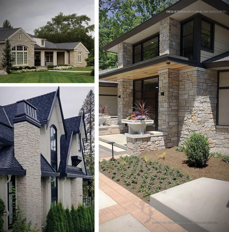 Pin On Design Style Modern Rustic Stone Architecture Interior Design