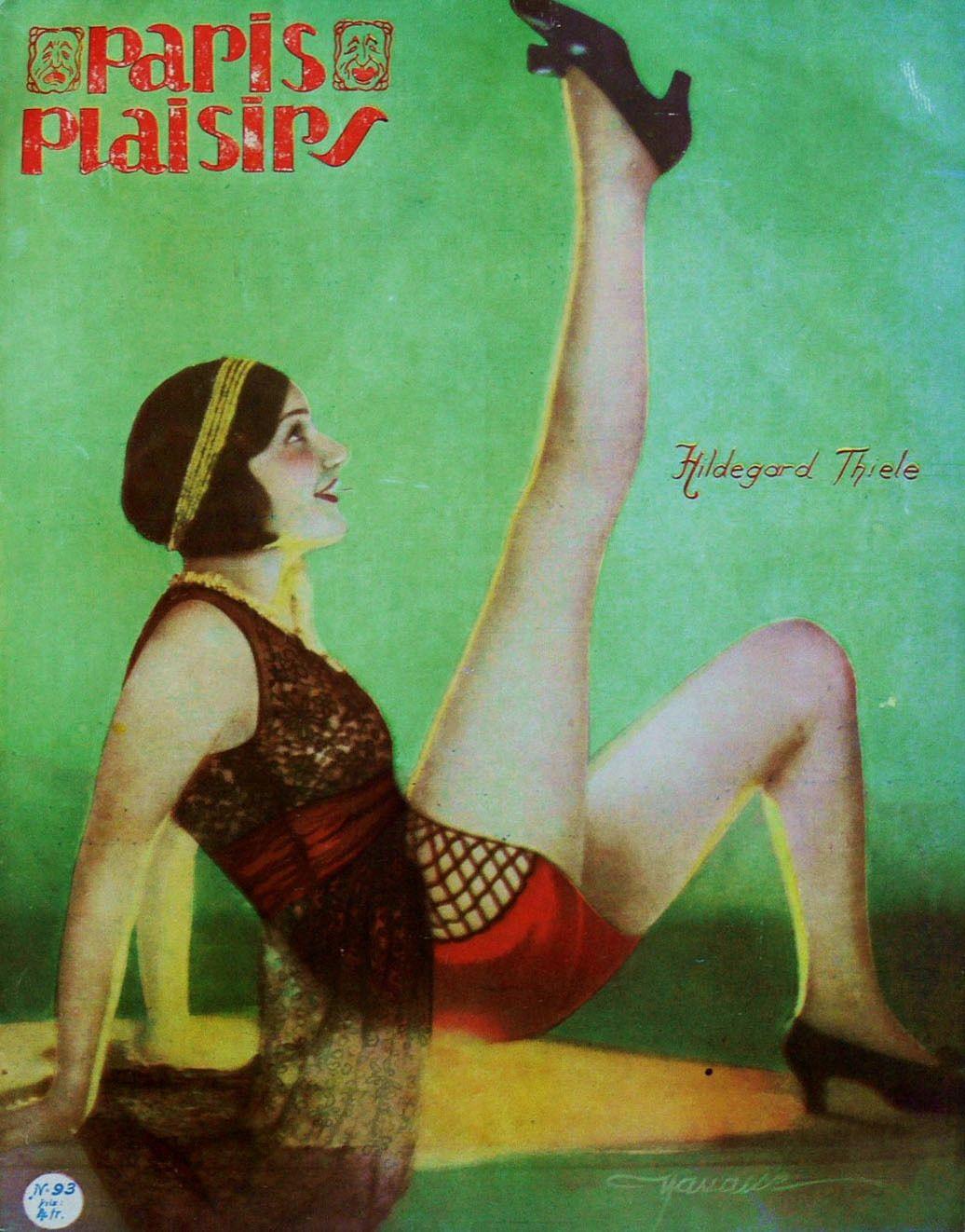 MARS 1930.........HILDEGARD THIELE......SOURCE WHATABOUTBOBBED.TUMBLR.COM.........
