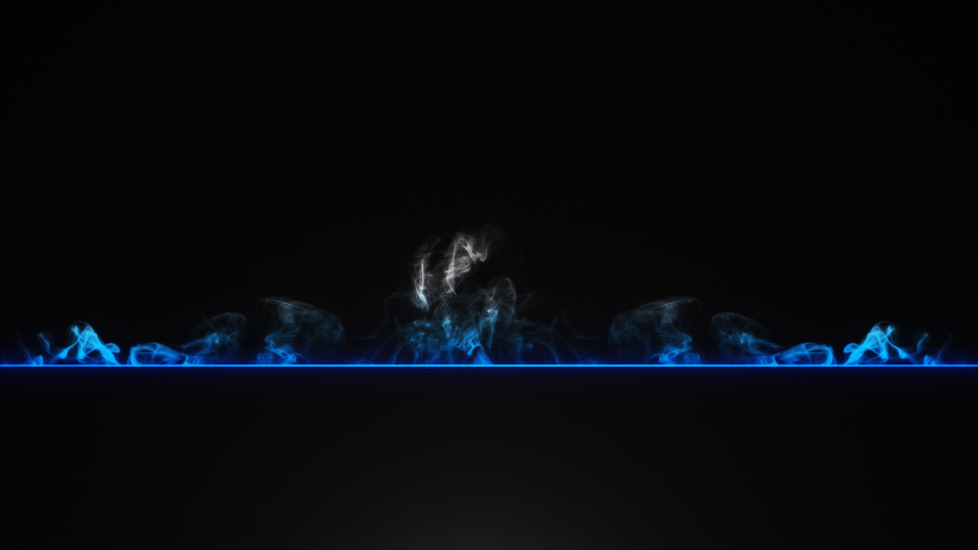 Website design for Wordpress web page Abstract wallpaper