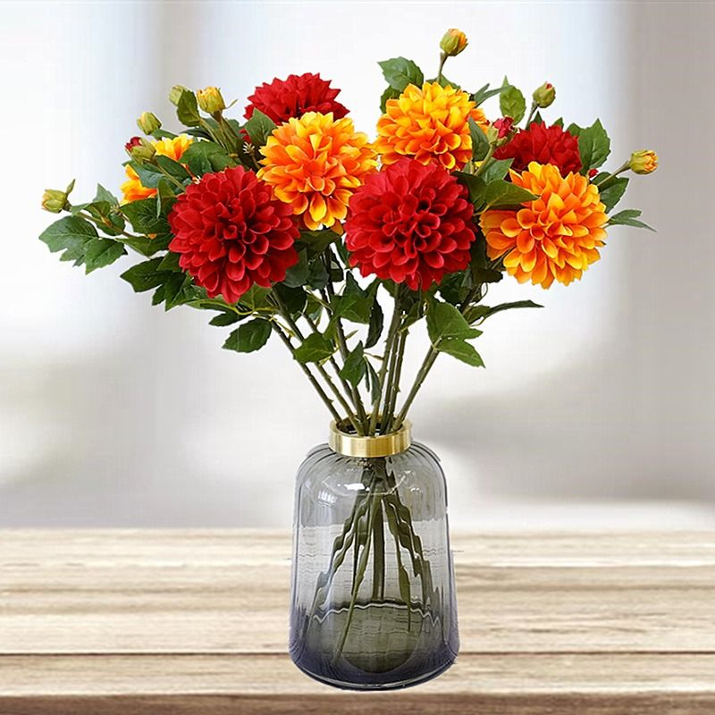 Pin by firstbuyfree on home artificial flower artificial