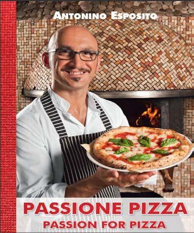 Passione Pizza Pizza Pinterest Pizzas