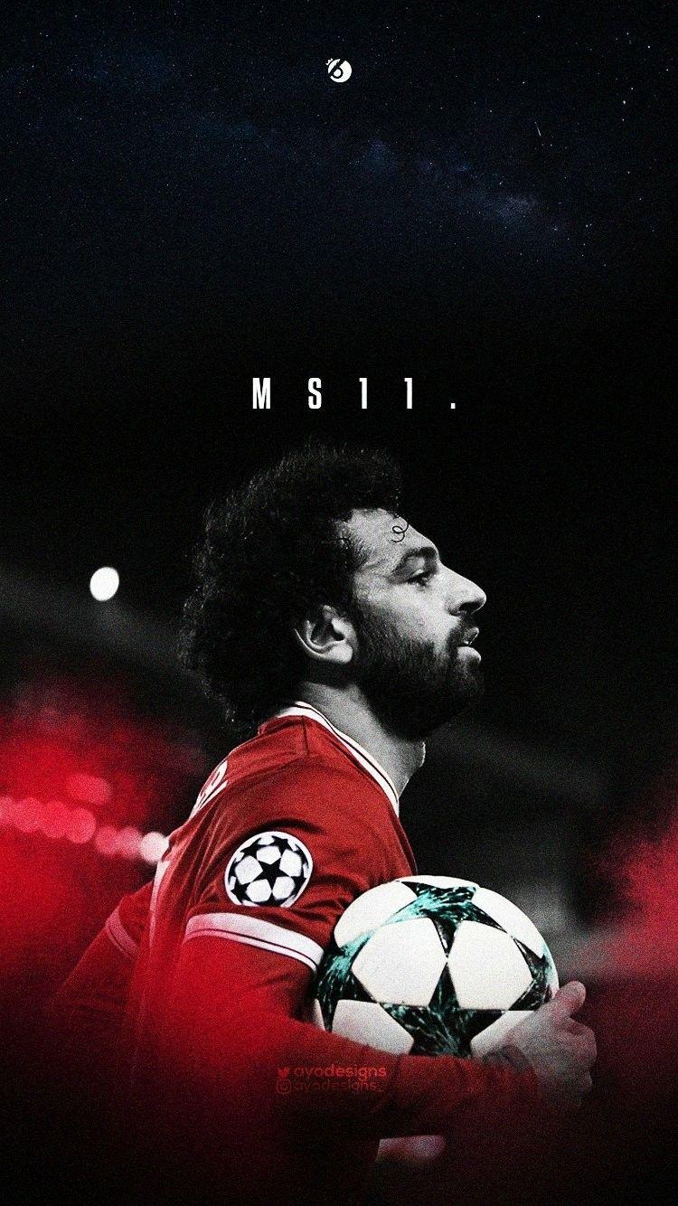 Pin By Rishi On Mohamed Salah Salah Liverpool Mohamed Salah Liverpool Mohamed Salah
