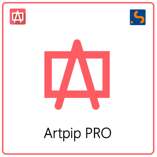 Artpip PRO review & free full version with a lifetime license key