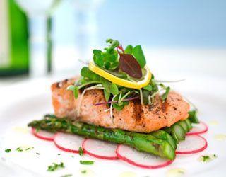recipe: gordon ramsay sea bass recipes [22]