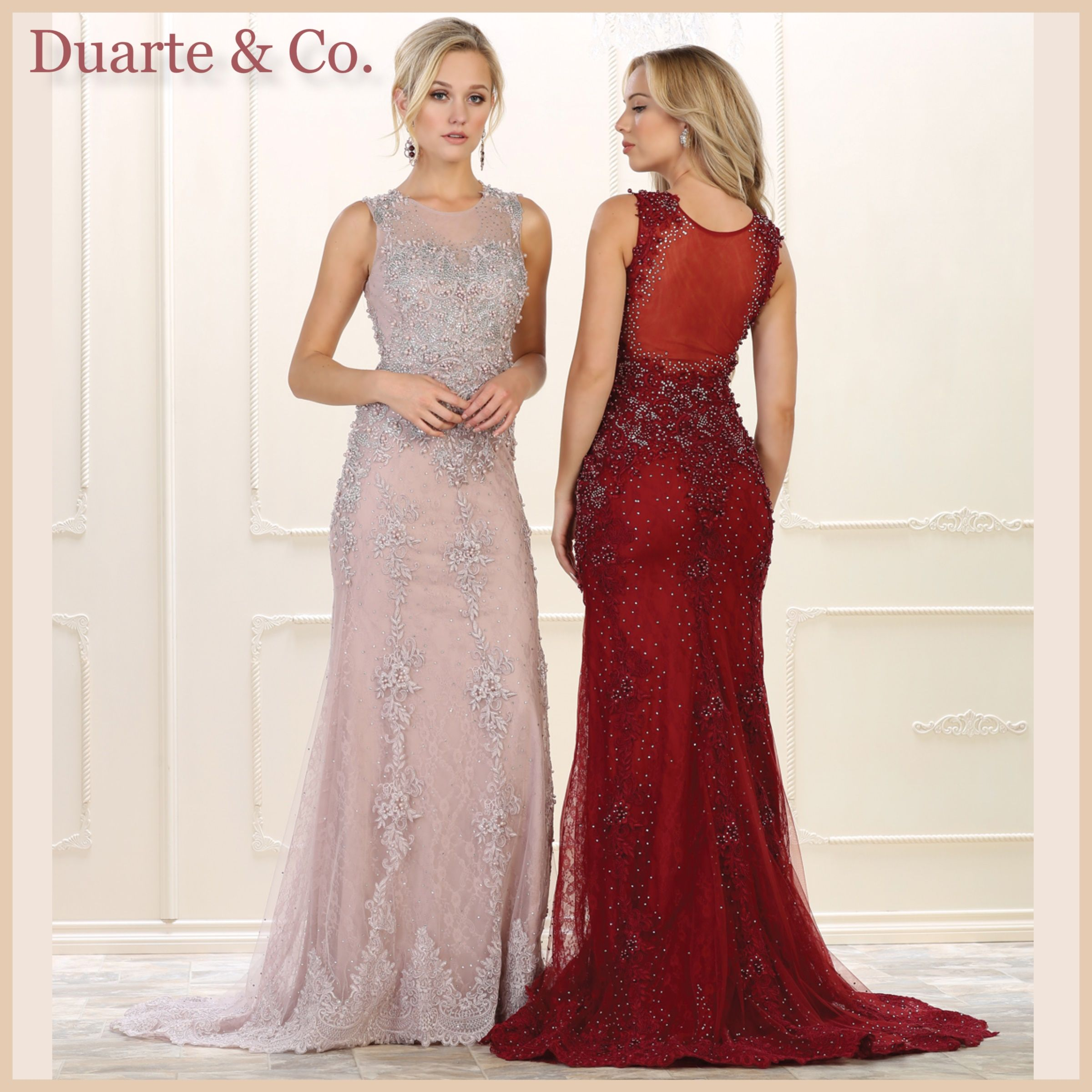 Long party dress wplus sizes rq prom u party dresses