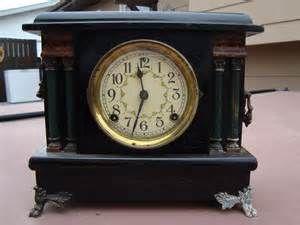Antique Clocks - Bing Images