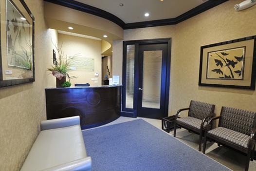 photos of dental reception areas   Reception Area   Office ...