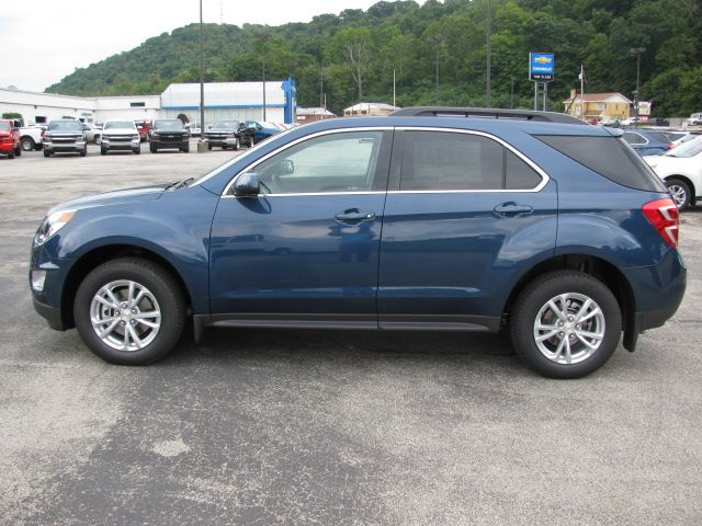 5 Year 60 000 Miles Powertrain Limited Warranty Chevy Equinox Awd Chevy