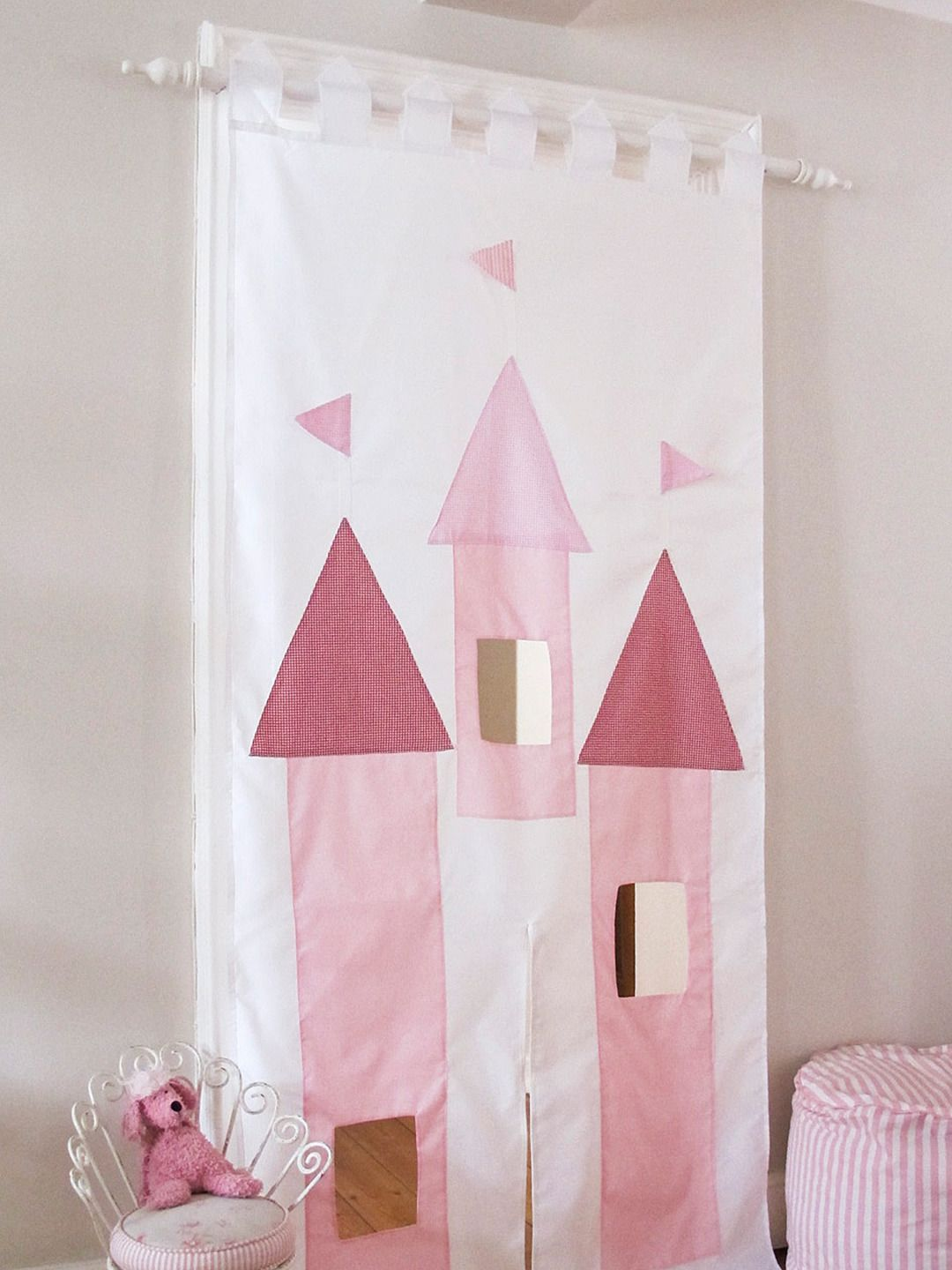 Boho curtains for sale light curtains diycottage kitchen curtains