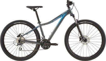 Cannondale Trail Tango 4 Women's Bike – 2020 | REI Co-op