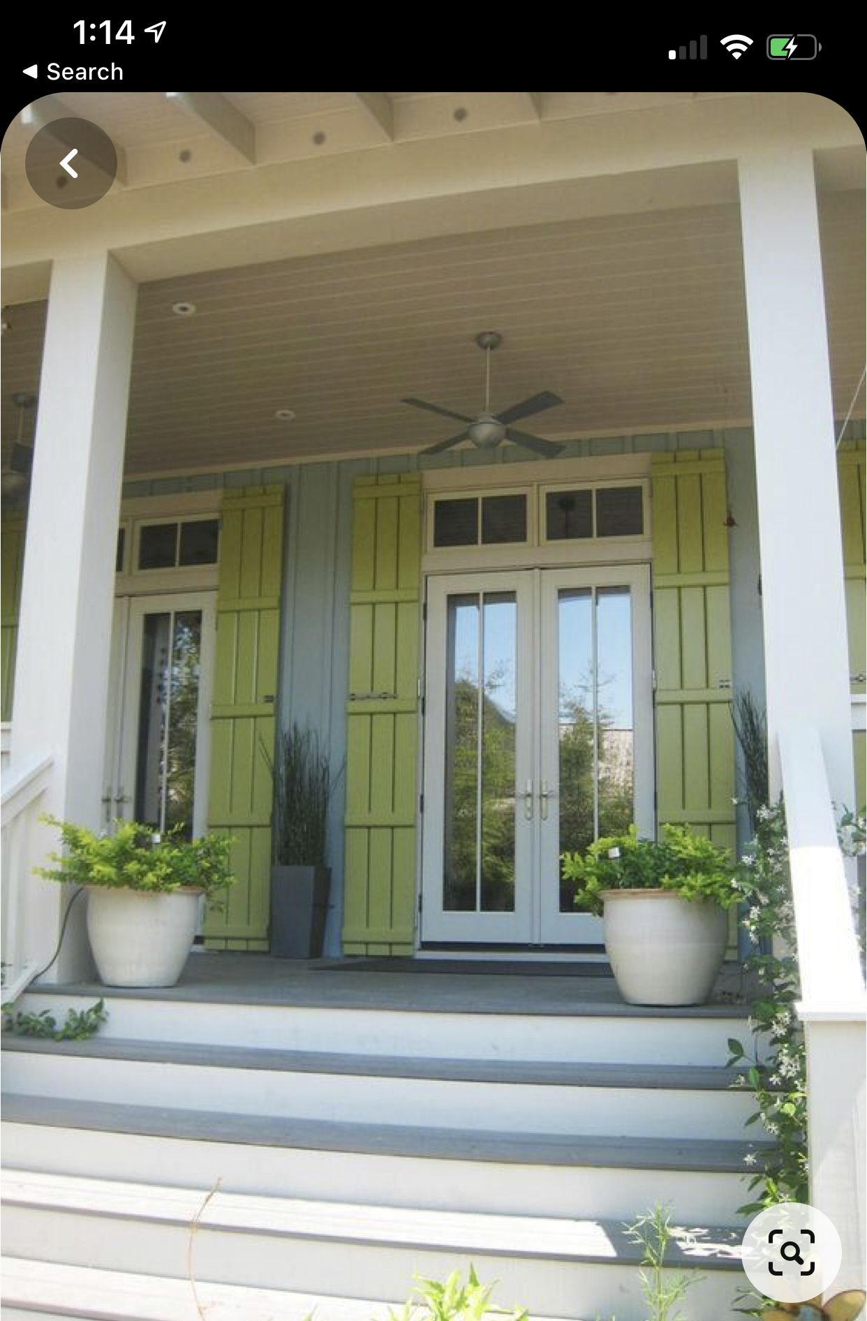 Pin by Jenni Care Theriault on Beach House Windows & Doors