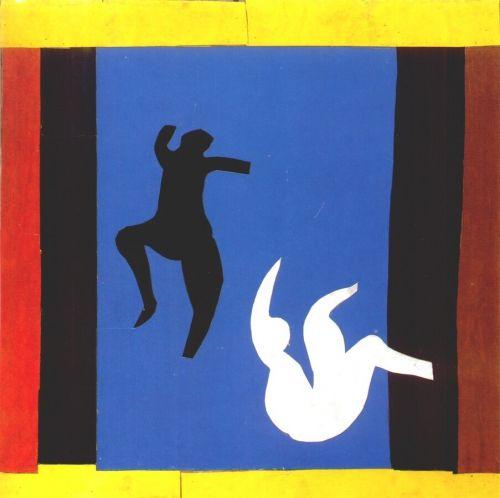 Αποτέλεσμα εικόνας για matisse two dancers