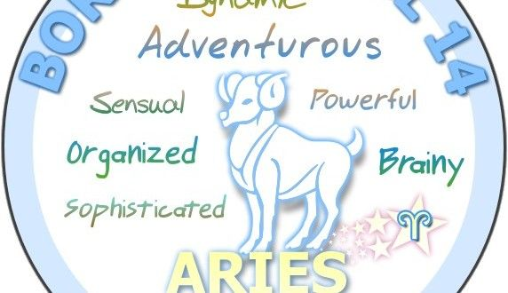 If Your Zodiac Sign Is Taurus (April 20 - May 20)