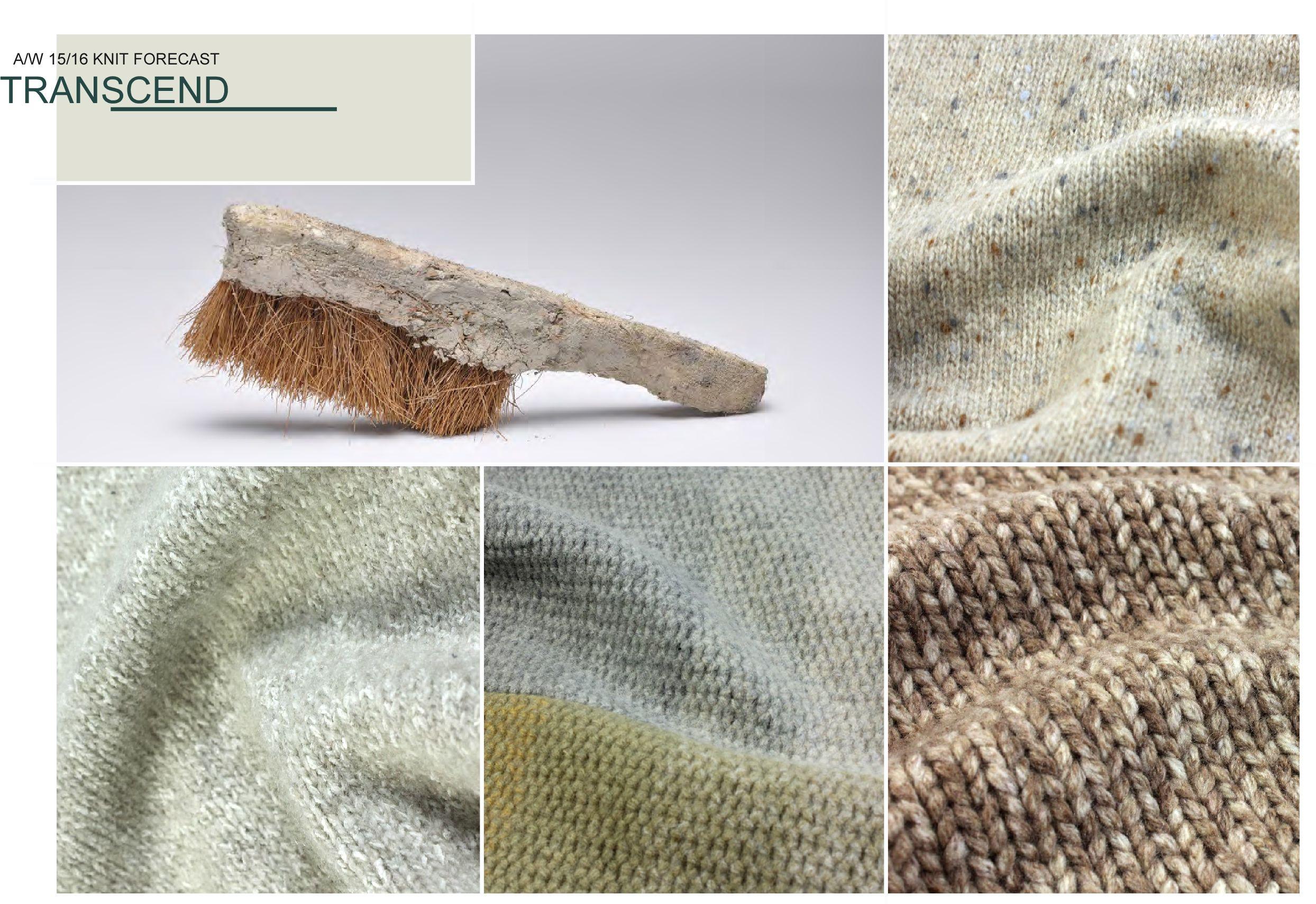 WGSN AW1516_knit_forecast | A/W 15/16_ women's knitwear ...