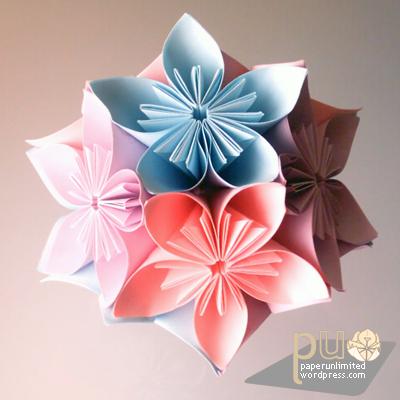 Kusudama japanese traditional origami pinterest origami kusudama japanese traditional mightylinksfo
