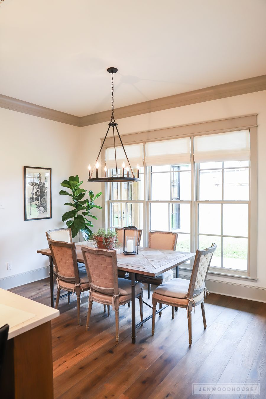 2018 Parade Of Homes Waco Texas French Country Kitchens Parade Of Homes Home