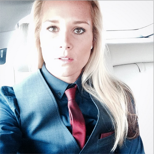 Ashlyn Harris. (Instagram) Ashlyn harris, Women wearing
